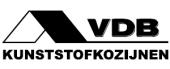 VDB Kunststofkozijnen