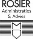 Rosier Administratie